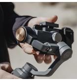 PolarPro Osmo Mobile - Counterweight