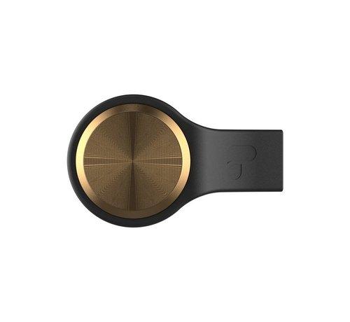 PolarPro PolarPro Contragewicht voor Gimbals