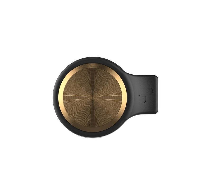 PolarPro Contragewicht voor Gimbals