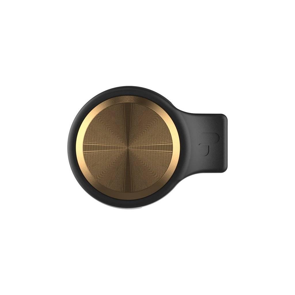 PolarPro Osmo Mobile - Contragewicht