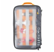 Lowepro Lowepro GearUp Case Large