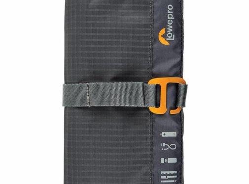 Lowepro Lowepro GearUp Wrap