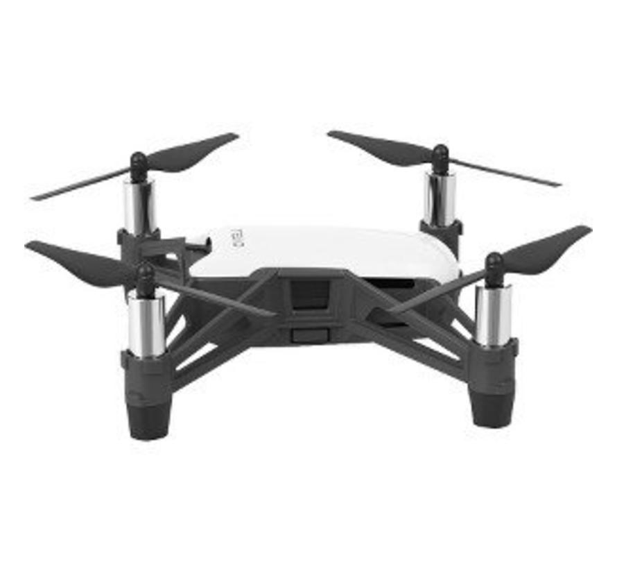 DJI Ryze Tello mini-drone