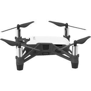 DJI DJI Ryze Tello mini-drone