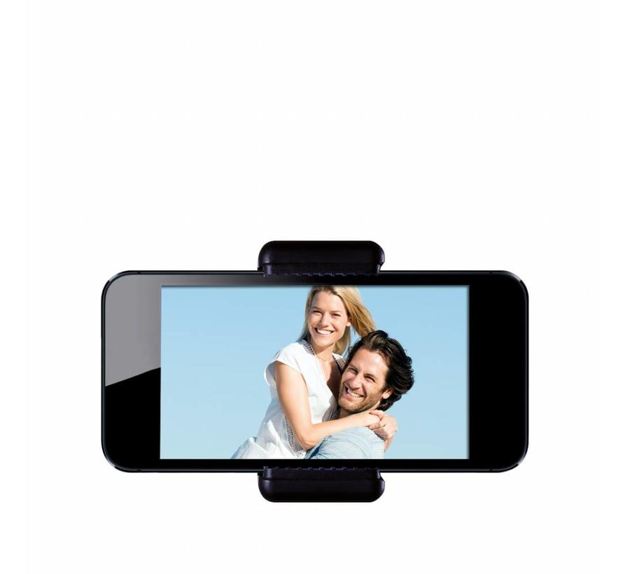 Rollei smartphone mount