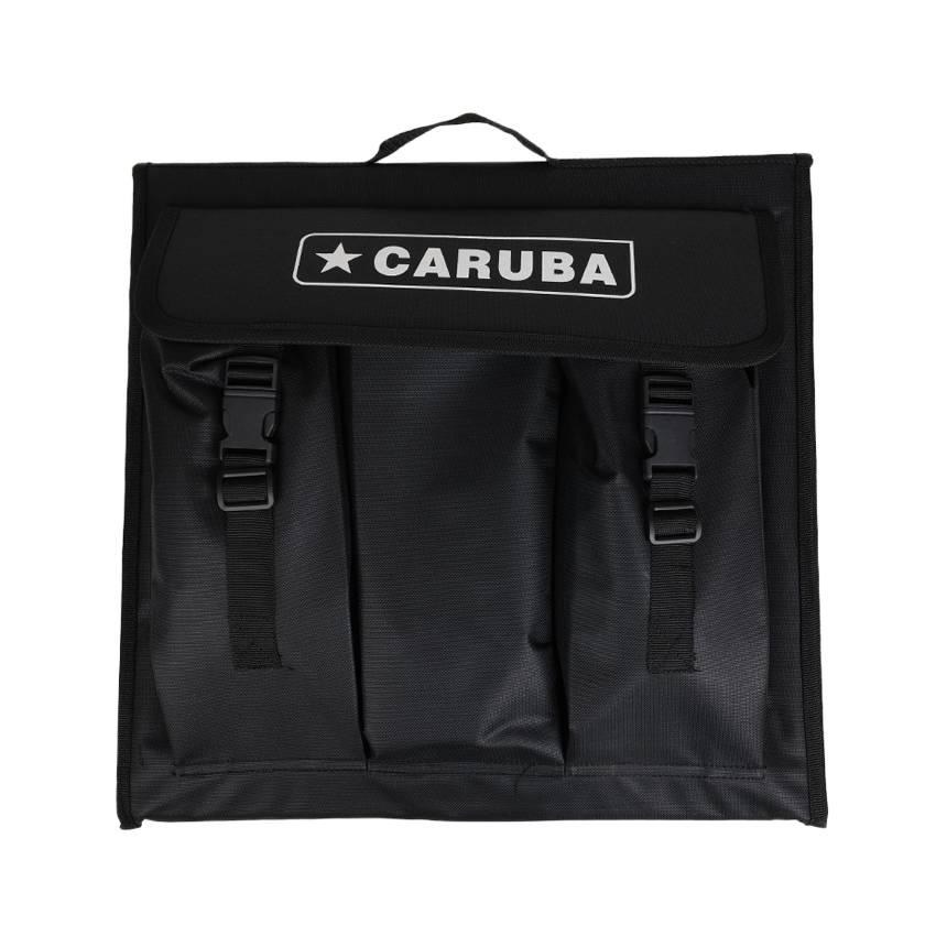 Caruba Caruba Portable fotostudio (halogeen)