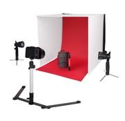 Caruba Portable fotostudio