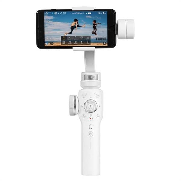 Zhiyun Zhiyun Smooth 4 smartphone gimbal