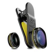 Black Eye lens Black eye Combo - Gen4
