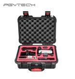 PGYTECH PGYTECH Case for DJI Spark Drone