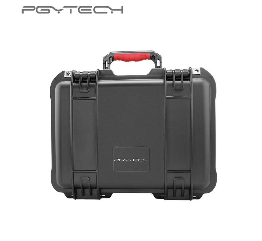 PGYTECH Case for DJI Spark Drone