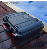 PGYTECH PGYTECH Case voor DJI Spark Drone