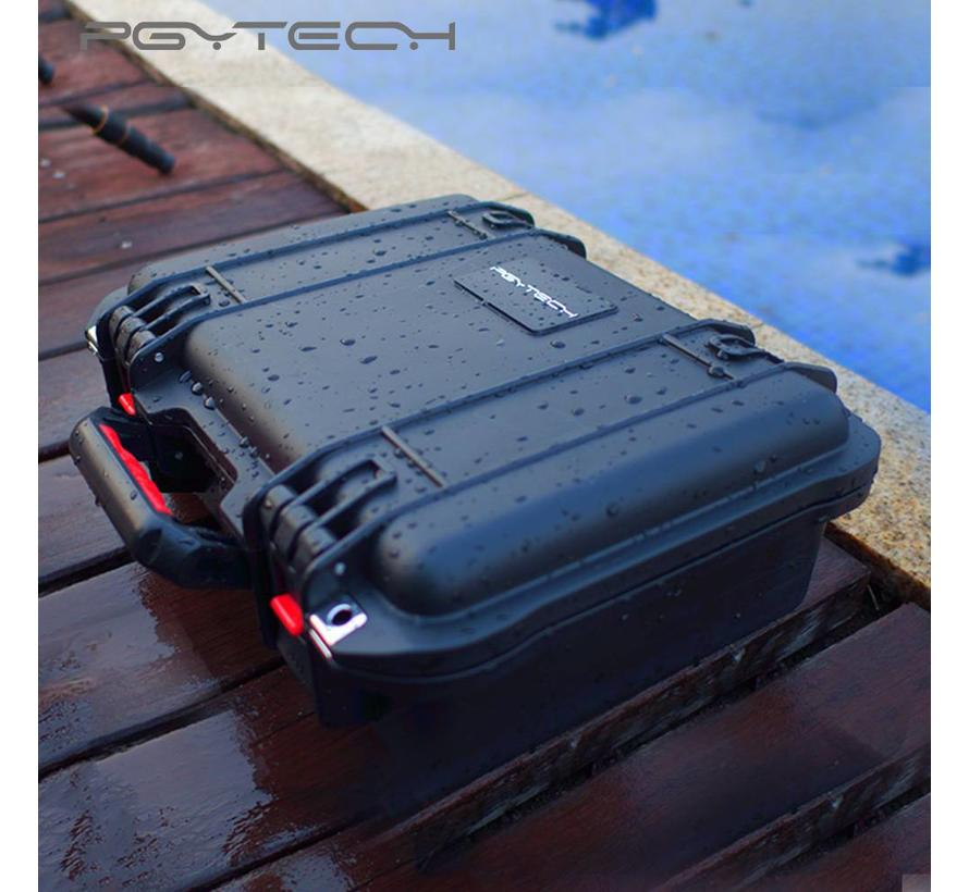 PGYTECH Case voor DJI Spark Drone