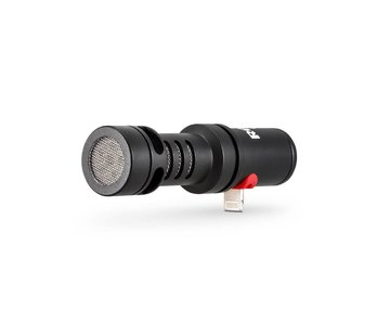 RODE Røde Videomic me-L - Lightning