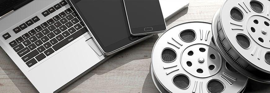 De belangrijkste accessoires op een rijtje voor filmen met een smartphone
