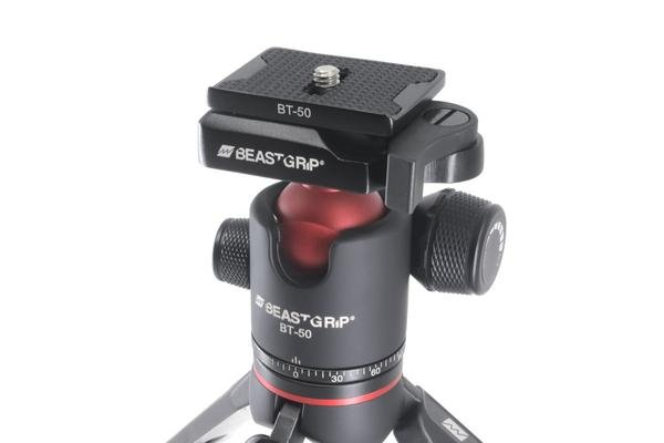 Beastgrip Beastgrip Mini Tripod BT-50