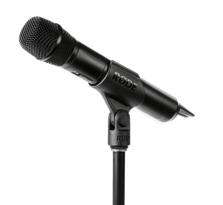 RØDELink TX-M2 Microphone
