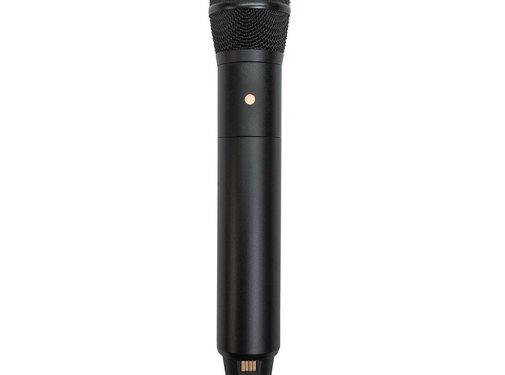 RODE RØDELink TX-M2 microfoon