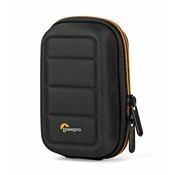 Lowepro Lowepro Hardside CS 20 Case
