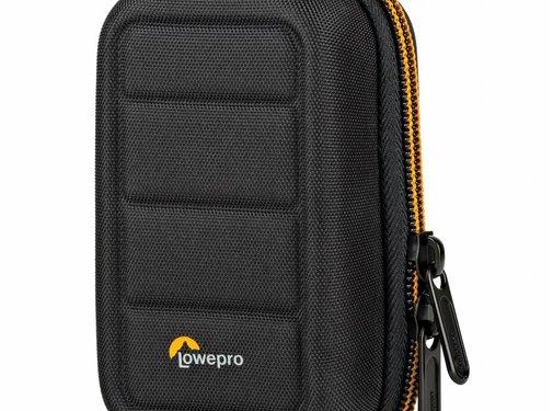 Lowepro Lowepro Hardside CS 20 Case
