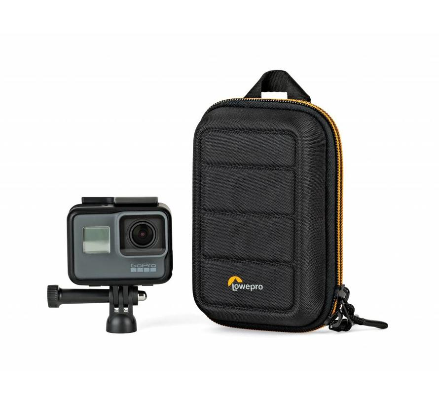 Lowepro Hardside CS 40 Case