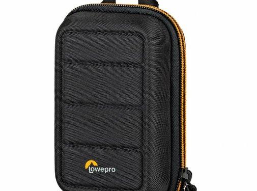 Lowepro Lowepro Hardside CS 40 Case
