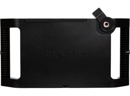 iOgrapher IOGRAPHER iPad Pro 10.5 Inch