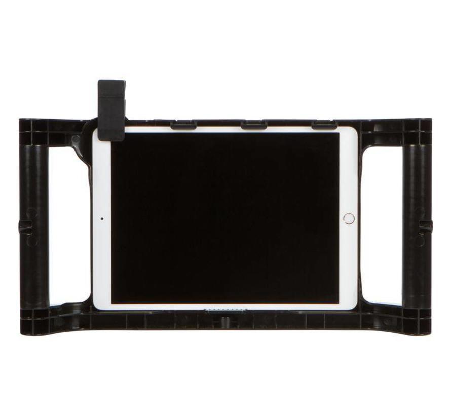 iOgrapher voor iPad Pro 10.5/iPad air 3 10.5/iPad 10.2