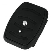 Hama Hama Quick Release Plate Star 55-63 Star 64