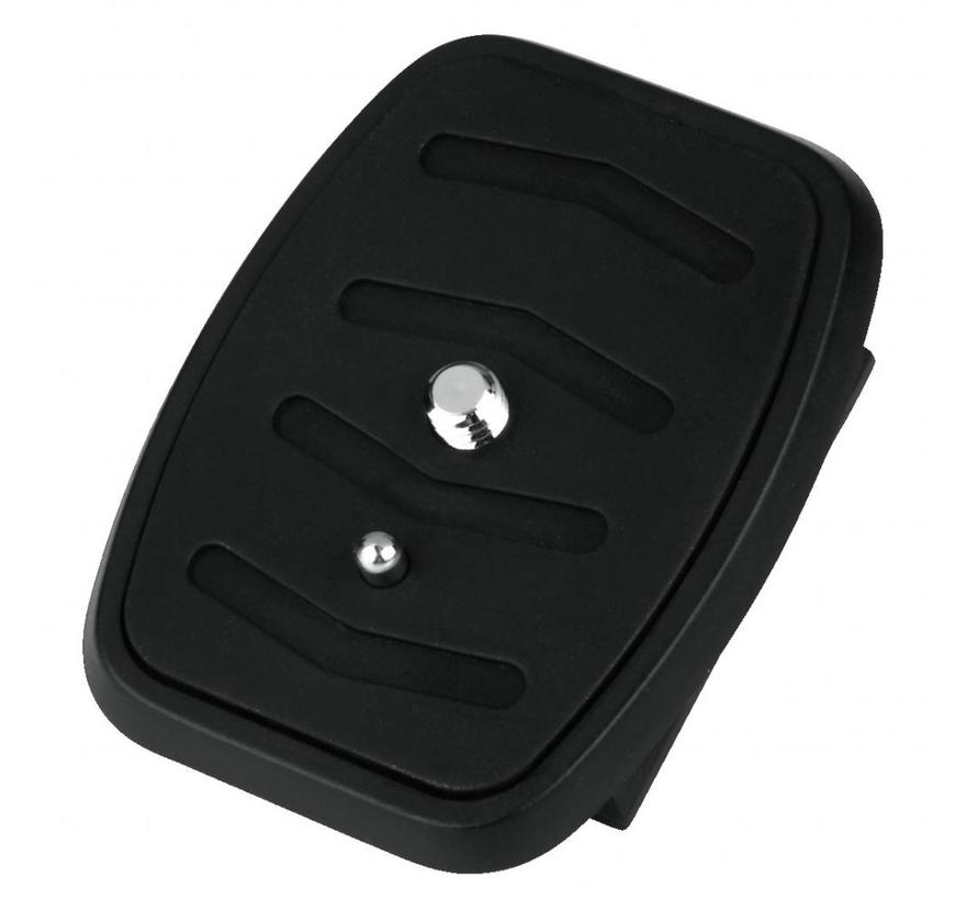 Hama Quick Release Plate Star 55-63 Star 64