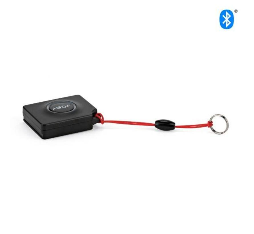 Joby Impulse Bluetooth afstandsbediening