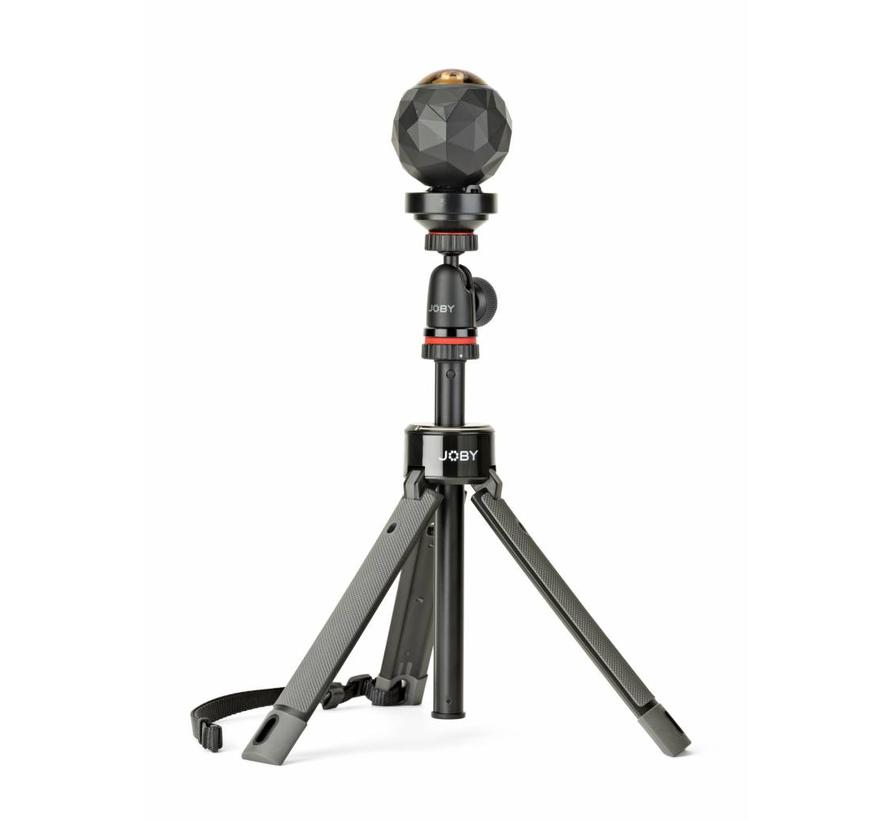 Joby TelePod PRO Kit voor camera's