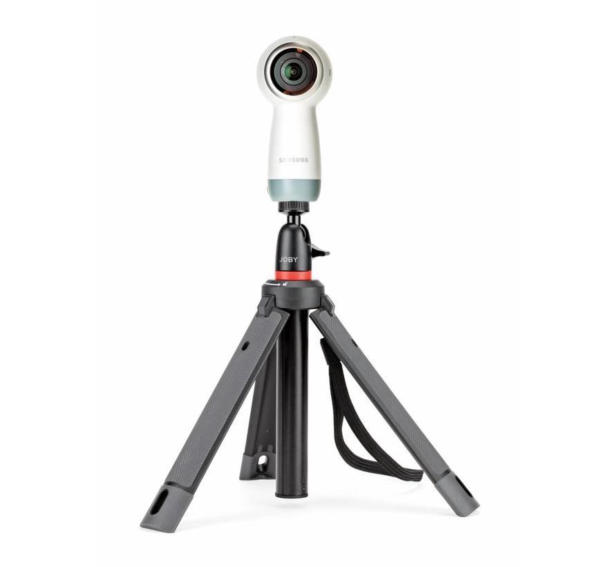 Joby TelePod 325 statief voor compactcamera's