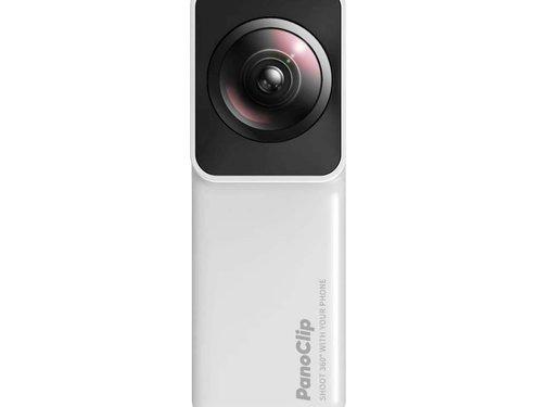 PanoClip PanoClip for iPhone 7 plus / 8 plus