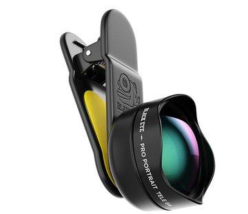 Black Eye lens Black eye Pro telelens - Gen4