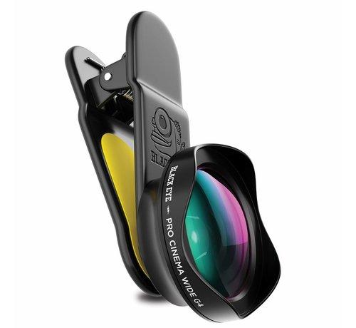 Black Eye lens Black eye PRO Cinema Wide - G4