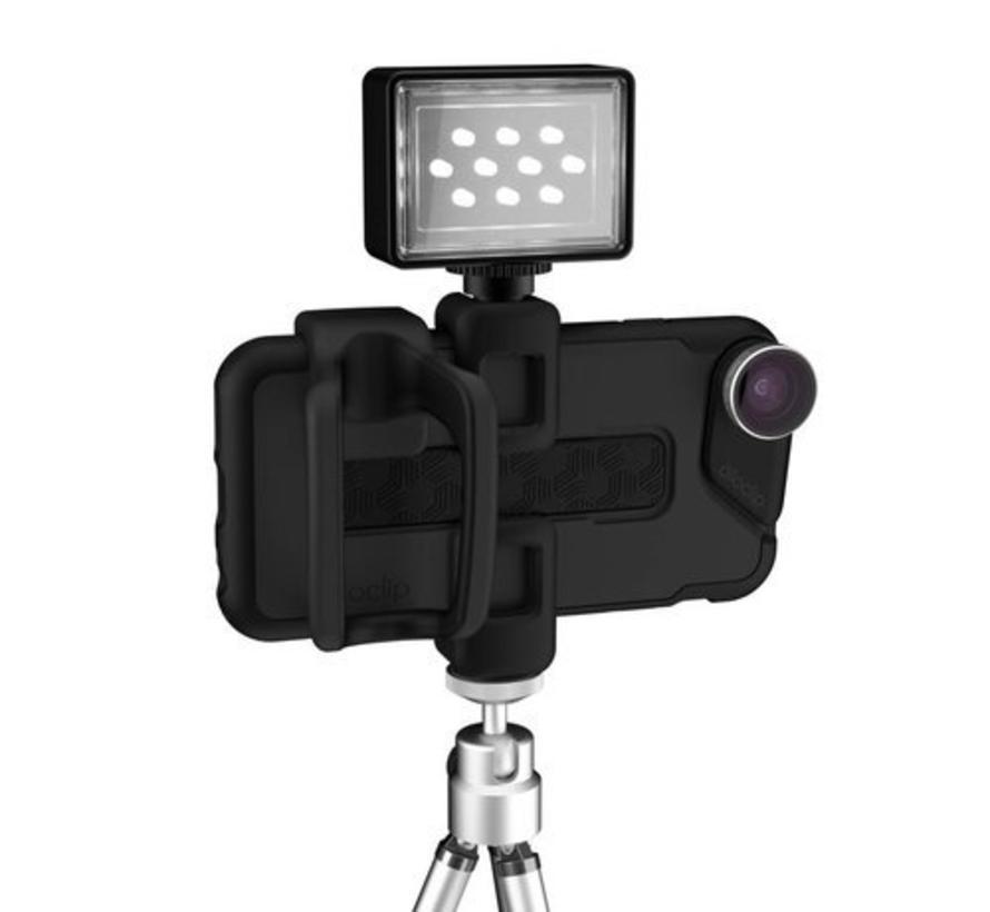 olloclip Active lens combo voor iPhone 6/6s plus