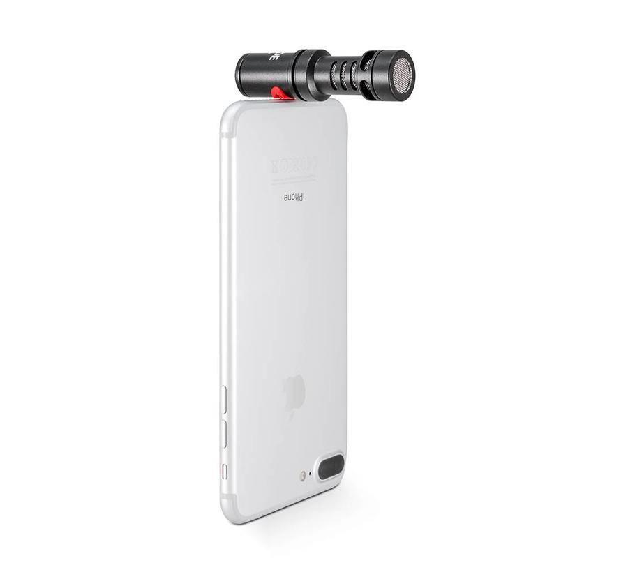 Vlog startersbundel (Apple)
