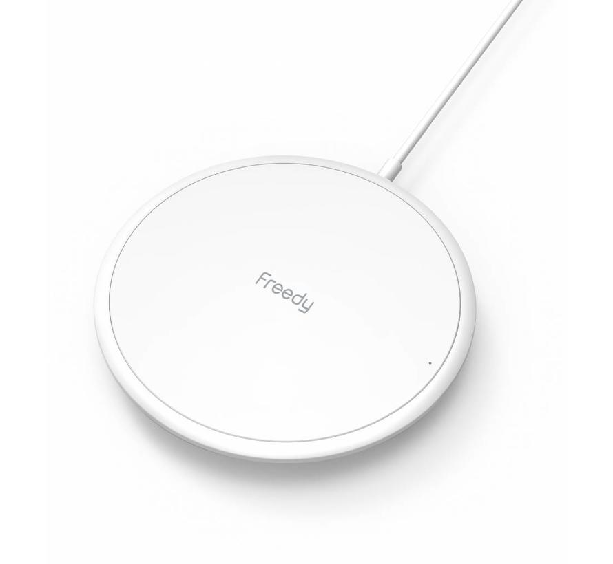 Freedy Fast Wireless Charging Pad (EA1702)