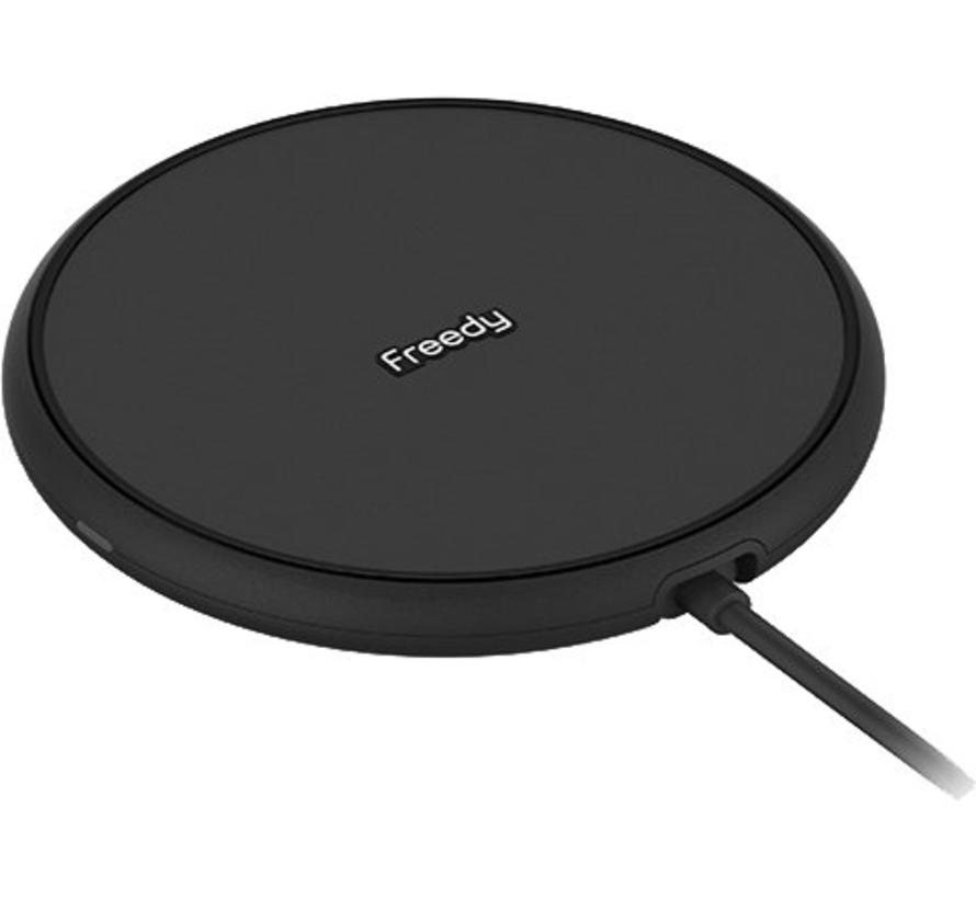 Freedy Flex Wireless Charging Pad (EA1201)