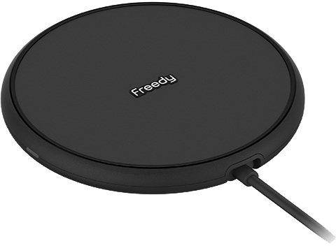 Freedy Flex Wireless Charging Pad (EA1201)
