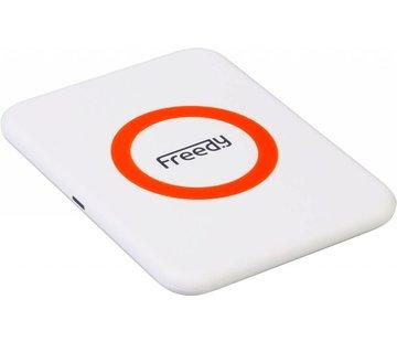 Freedy Freedy Mini Wireless Charging Pad