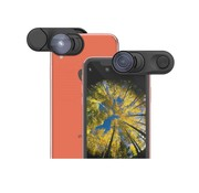 olloclip olloclip voor iPhone XR