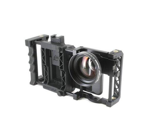 Beastgrip Beastgrip Pro Series - 3X Tele Conversion Lens