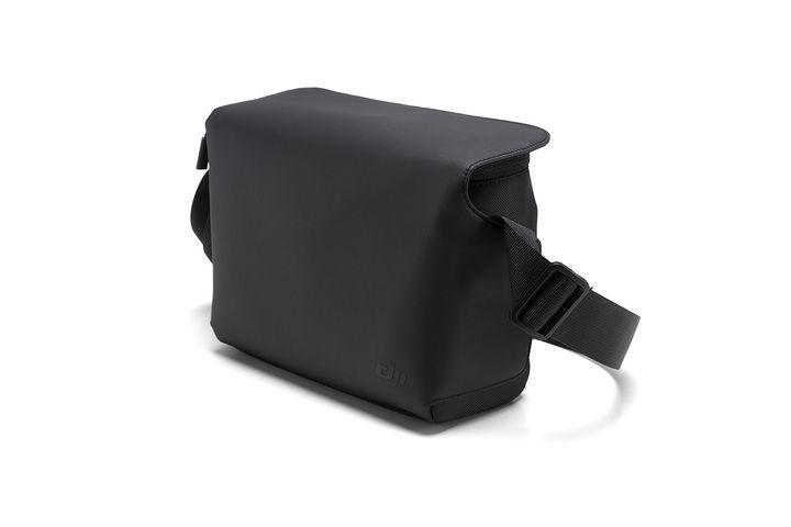 DJI Spark/Mavic Shoulder Bag (Part 14)