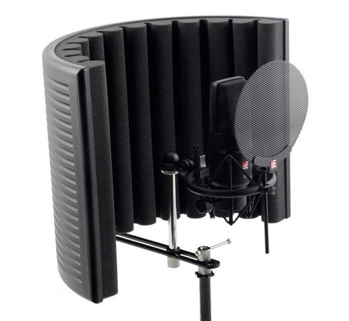 SE Electronics SE Electronics Reflexion Filter™-X (RF-X)