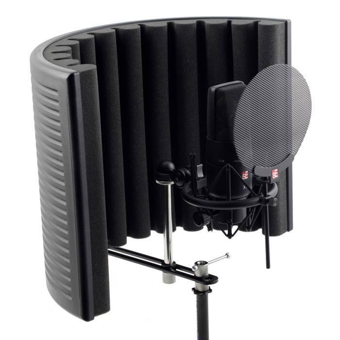 SE Electronics Reflexion Filter™-X (RF-X)