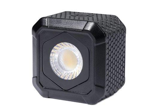 Lume Cube LumeCube Air