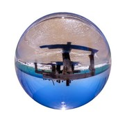 Pixigo Basic Lensball (80mm)