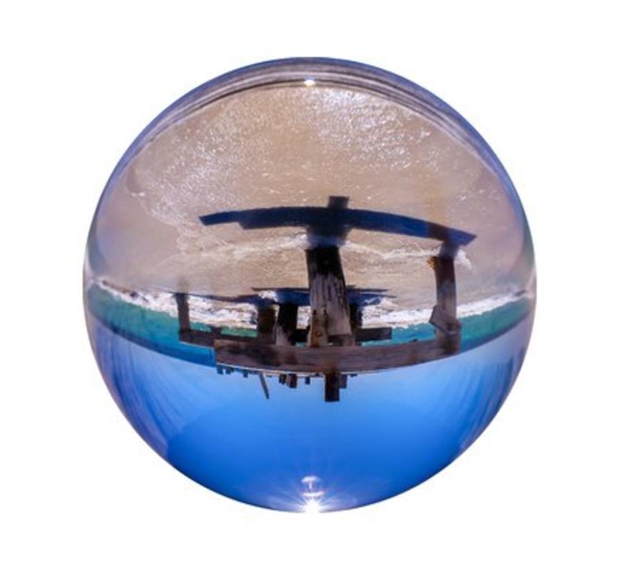 Rollei Lensball (80mm)
